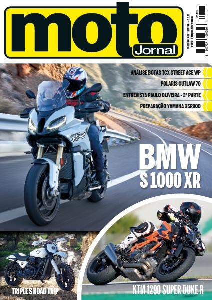 Motojornal_1478_2020_3_13_Cover