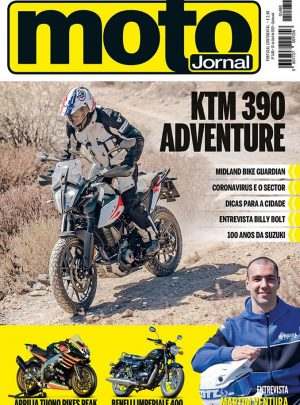 Motojornal 1480