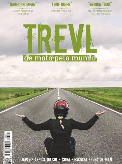 TREVL 22