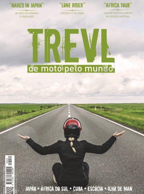 Trevl#22Cover_REVISTO.indd