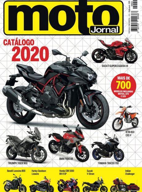 MJ Catálogo 2020