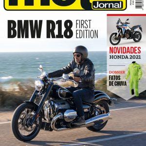 Revista Motojornal 1493