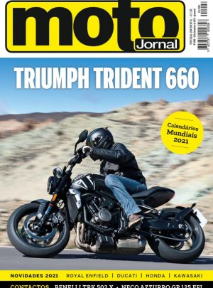 Motojornal 1498