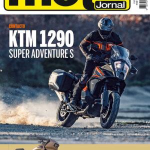 Motojornal 1502