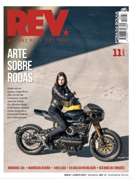 REV#63